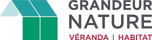 GrandeurNature_Logo
