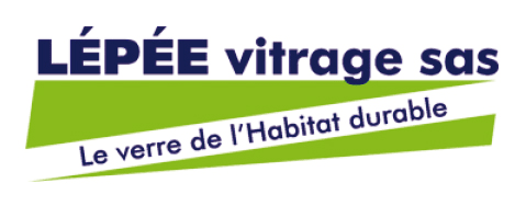 Logo LEPEE
