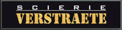 Logo Verstraete