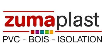 Logo zumaplast