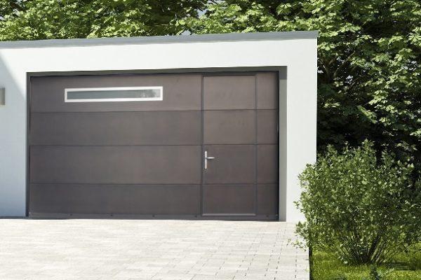 Page porte de garage (2)