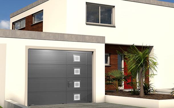 Page porte de garage (3)