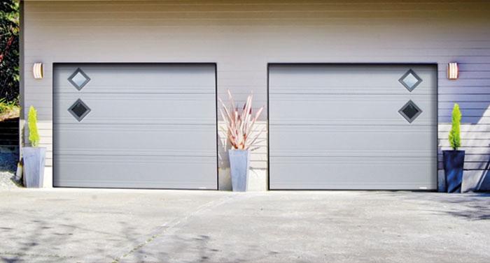 Page porte de garage (4)