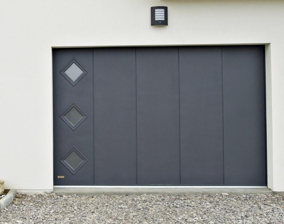 Page porte de garage (5)