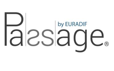 Adhésion contrat partenariat ESPACE PASSAGE